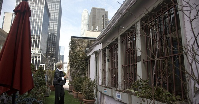 In NYC, an unusual task force fights home-as-hotel rentals