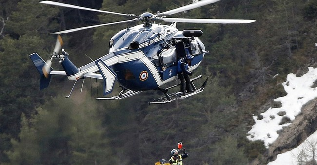 Crash victim's father calls for more focus on pilot welfare