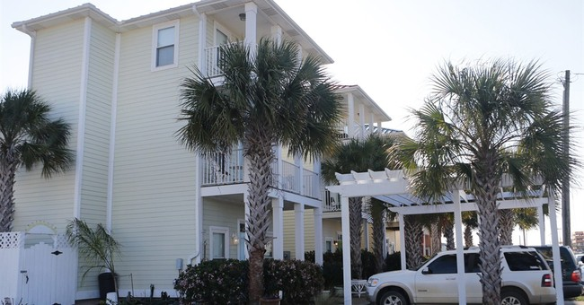 More restrictive spring break pondered after party shooting