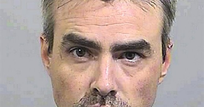 Man in cyanide-by-mail case to use insanity defense