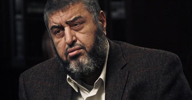 Egypt prosecutor names Brotherhood leaders as terrorists