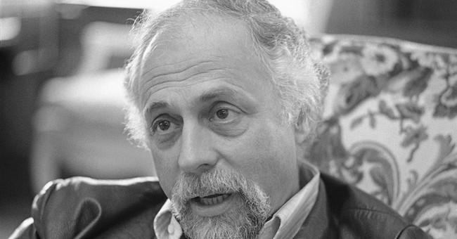 Tony winner and Neil Simon director Gene Saks dies at 93