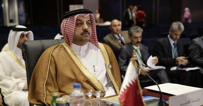 Arab League unveils joint military force amid Yemen crisis
