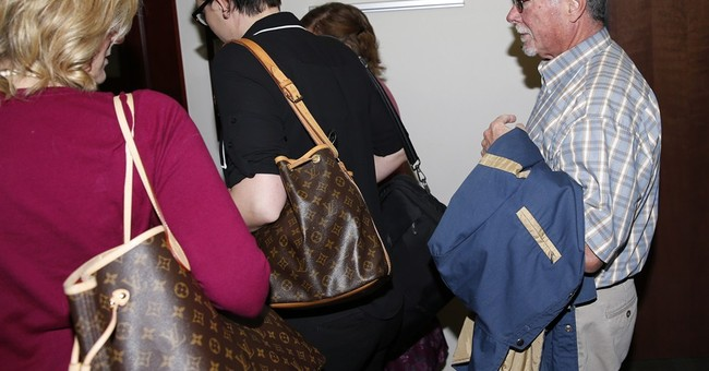 Parents of Colorado theater shooter pray for victims daily