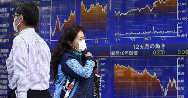 Global stocks get European economy and Yellen boost