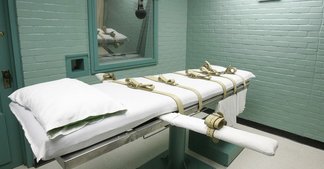 Health providers' stand could invite other execution methods