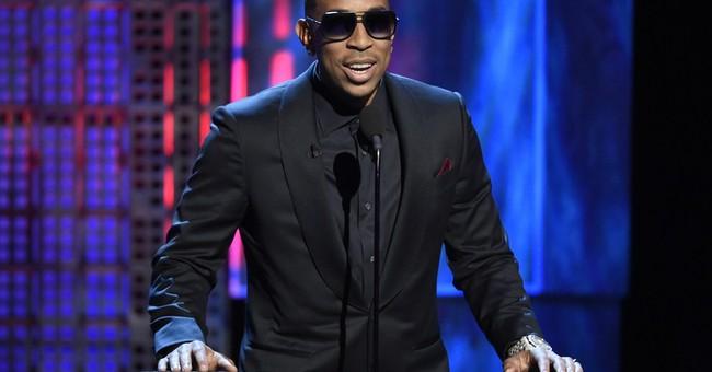 Ludacris, Chrissy Teigen to host 2015 Billboard Music Awards