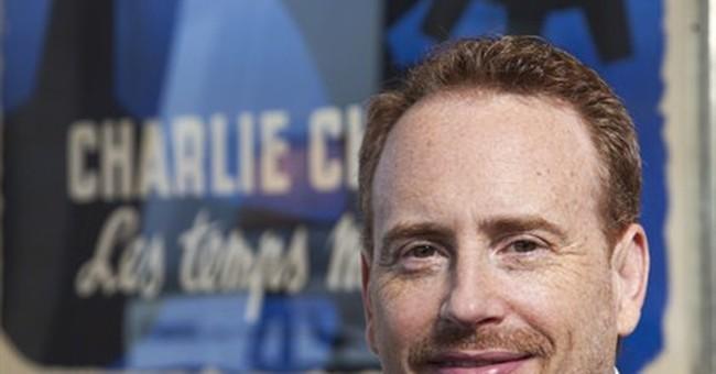NBC, Cirque du Soleil bringing 'The Wiz' to TV, Broadway