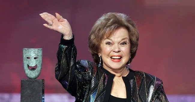 Shirley Temple memorabilia goes on tour before July auction