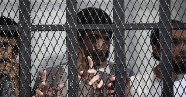 Al-Qaida in Yemen urges local and international jihad