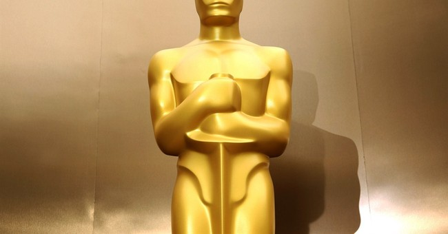 Early Oscars given to sound, projection technology engineers