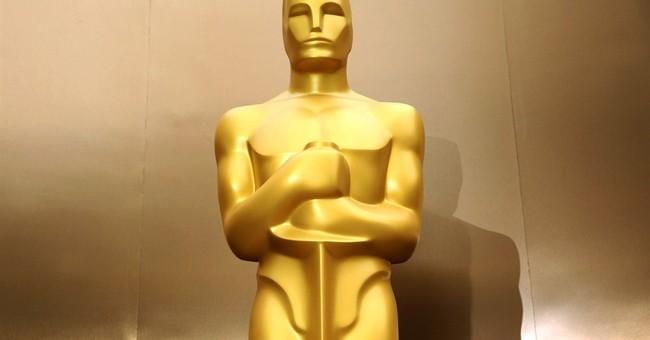 Chris Pine, JJ Abrams to help announce Oscar nominees live