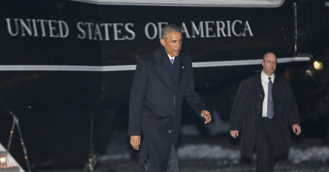 Obama-GOP alliance on trade raises hopes for new agreements