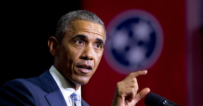Q&A: Obama's free tuition plan for community college