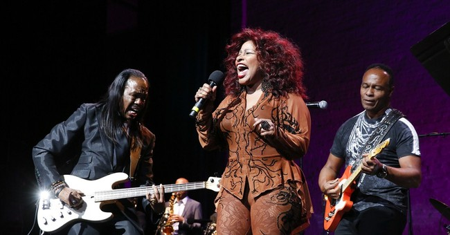 Essence to celebrate Grammys with Jill Scott, Chaka Khan
