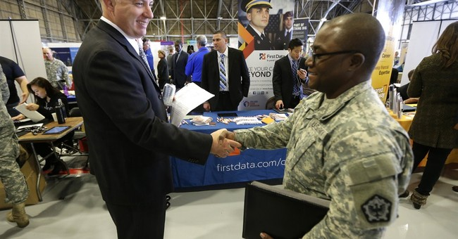 Healthy US hiring should make 2014 best since 1999