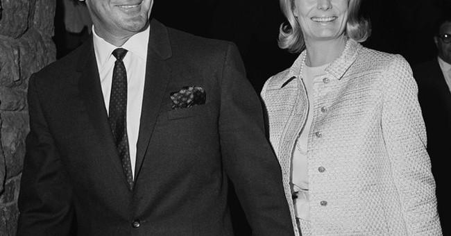 Actor Rod Taylor dies in Los Angeles at 84