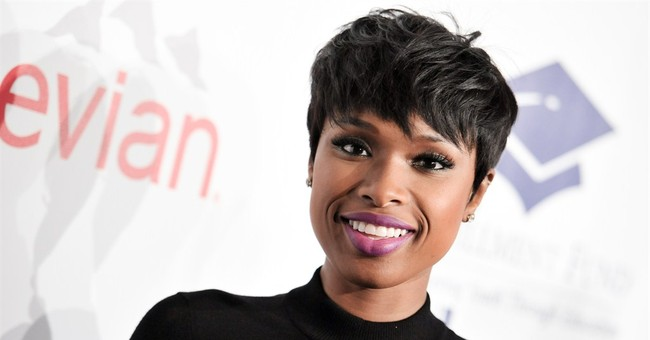 Jennifer Hudson to debut on Broadway in 'The Color Purple'