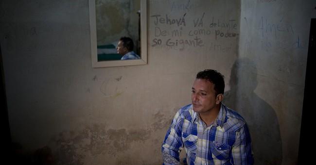 US: Cuba completes release of 53 political prisoners