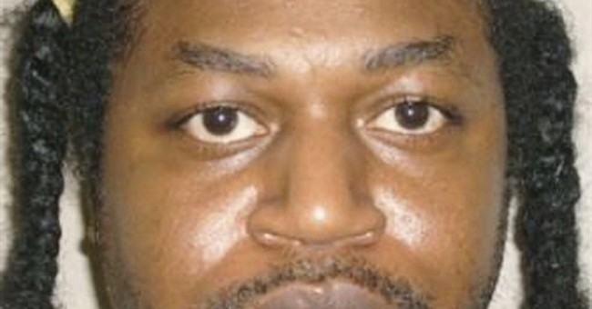 Oklahoma death row inmates seek emergency stays of execution