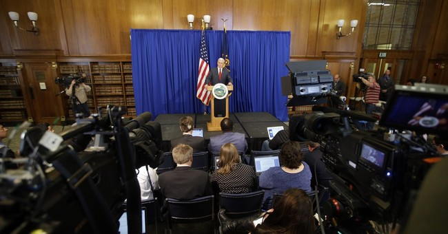 Religious freedom laws not used against gays in the past