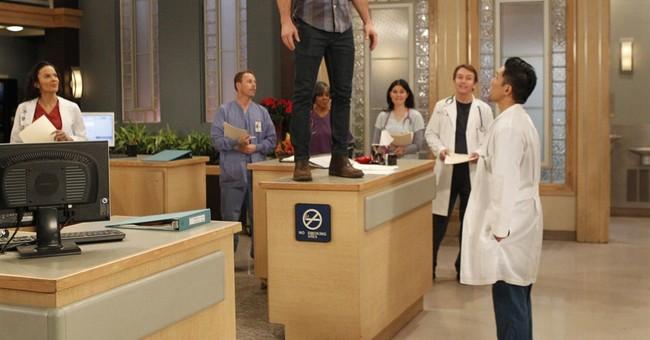 'General Hospital' leads Daytime Emmy nominations