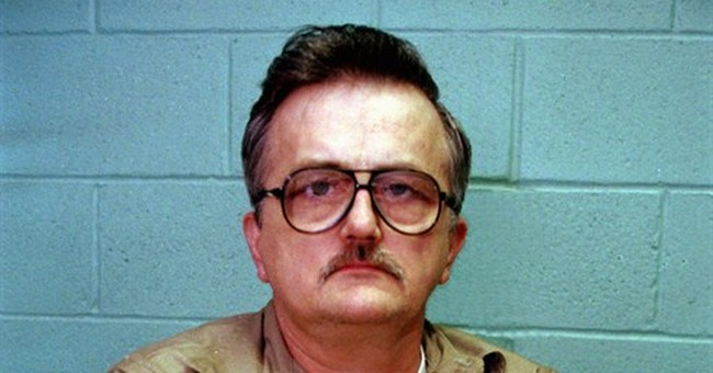 New trial for man convicted of killing wife's grandma in '87