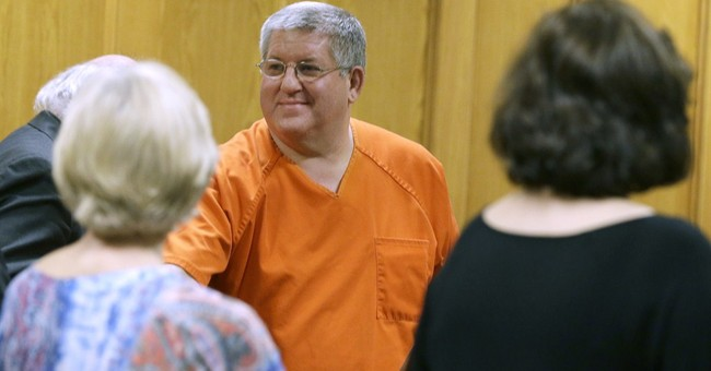Judge replaces prosecutor for Bernie Tiede case