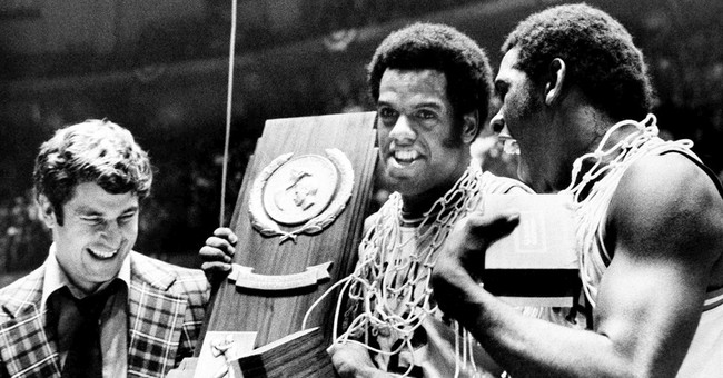 '76 Hoosiers hoping Kentucky can pull off perfect quest