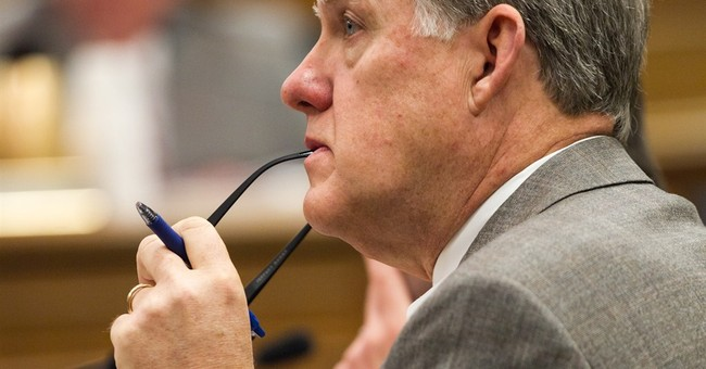 Judge denies open records lawsuit against Haslam