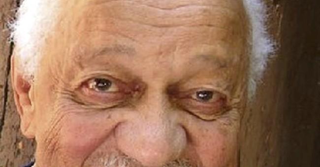 Tuskegee Airman Leslie A. Williams dies in California at 95