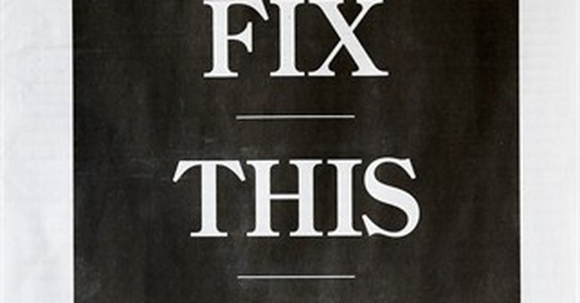 Correction: Religious Objections-News Guide story
