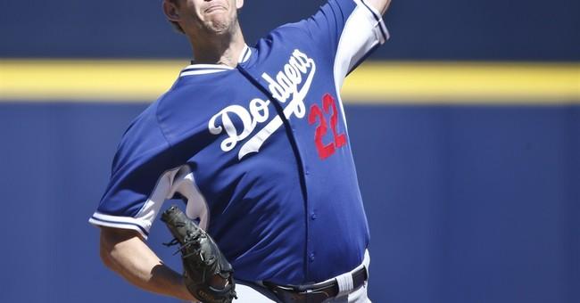AP Newsbreak: AP study projects average MLB salary tops $4M