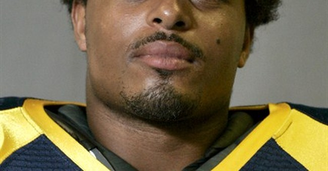 3 more probation sentences in Toledo sports bribery probe