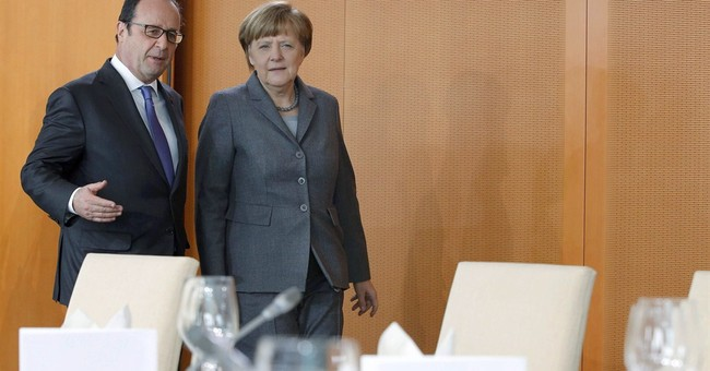 Greece: current phase of reform talks wrap up in Brussels
