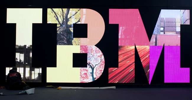 IBM to invest $3 billion in 'Internet of Things' unit