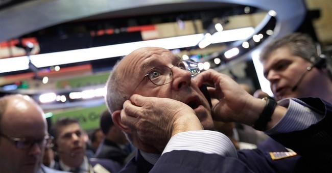 Asia stocks gain as weak global data raises stimulus hopes