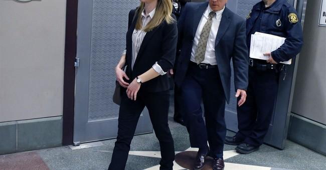 Ex-teacher waives felony to court in student custody case
