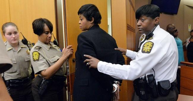 11 former Atlanta educators convicted in cheating scandal