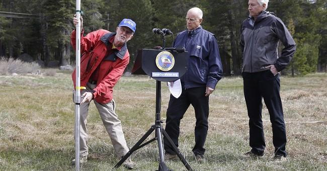 Browner lawns, bigger water bills: Q&A on California drought