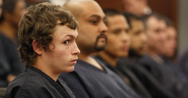 Prosecutors won't seek death penalty in mother's slaying