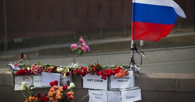 Nemtsov suspects tells court he was pressured to confess