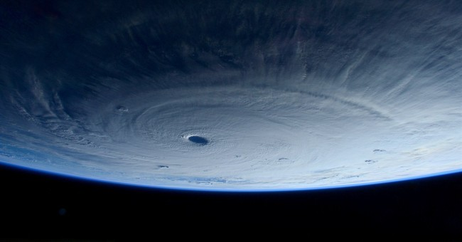 Super typhoon expected to weaken before reaching Philippines