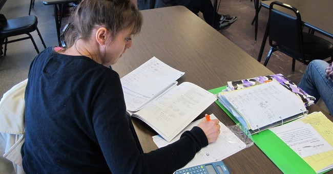 Rocky first year for the new GED and other equivalency tests
