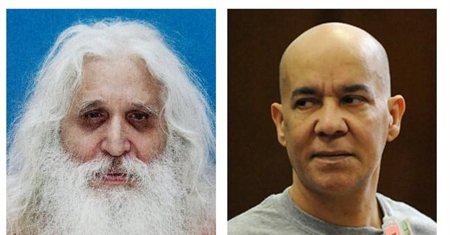 In Etan Patz case, defense focuses on the other suspect