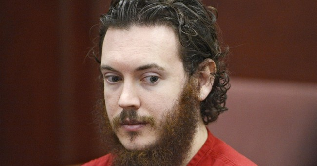 Colorado theater shooting case costs $2.2M before trial