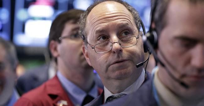 Markets drift as investors await US payrolls