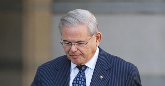 Capitol Hill Buzz: Gov. Walker helping senators raise money