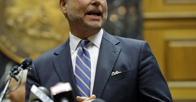 Indiana, Arkansas pass revised religious objection proposals