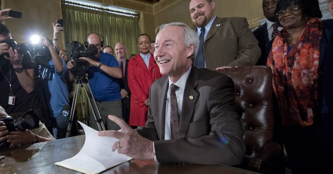 Religious freedom fight over gay marriage will persist